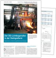ds-lichbogenofen-stahlgiesserei-1