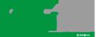 ATS Sachse Elektro- und Maschinenmontagen Logo
